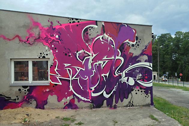 10_RUSL-Frame-Festival-Poland-2014