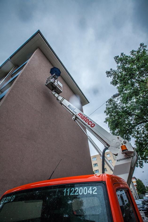 1407-Stadt.Wand.Kunst-ASKE-0057