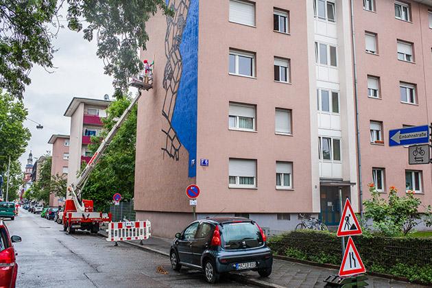 1407-Stadt.Wand.Kunst-ASKE-2834