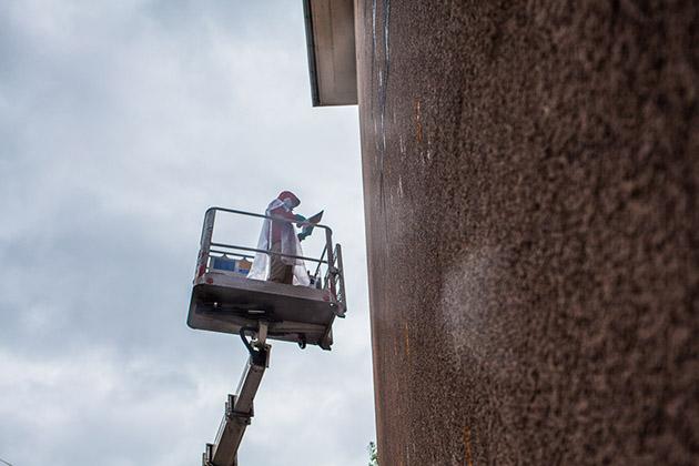 1407-Stadt.Wand.Kunst-ASKE-2854