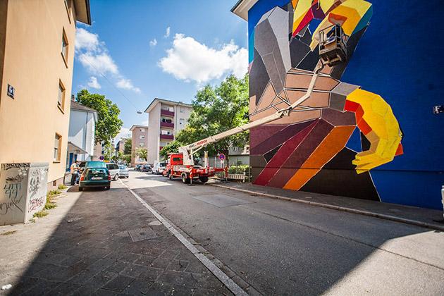 1407-Stadt.Wand.Kunst-ASKE-9729