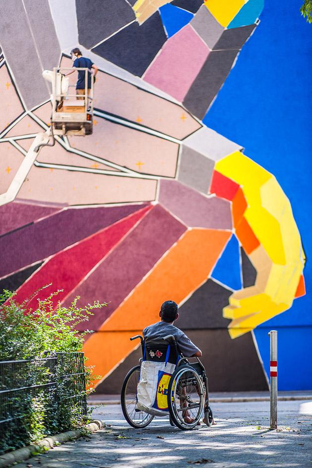 1407-Stadt.Wand.Kunst-ASKE-9741