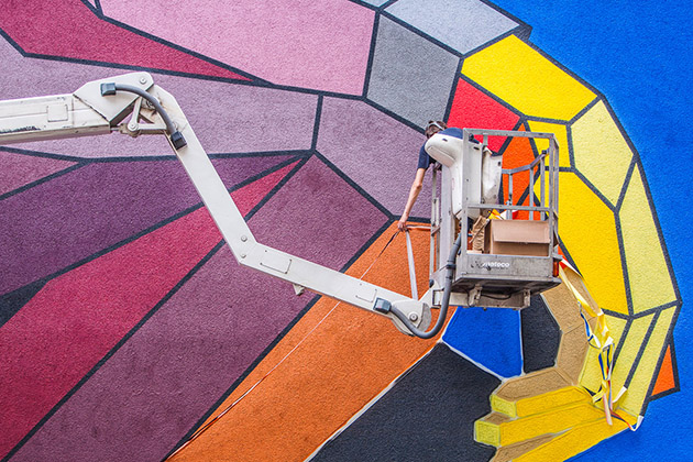 1407-Stadt.Wand.Kunst-ASKE-9789
