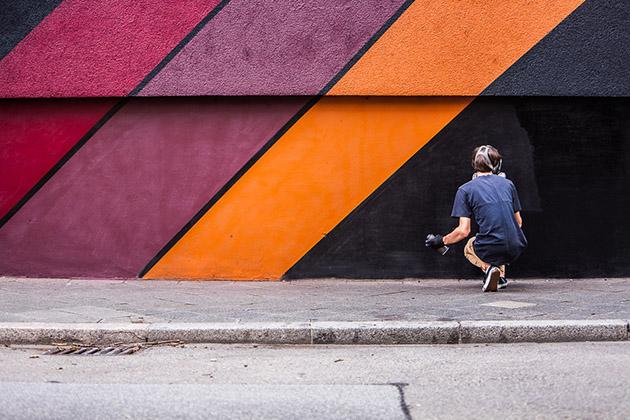 1407-Stadt.Wand.Kunst-ASKE-9805