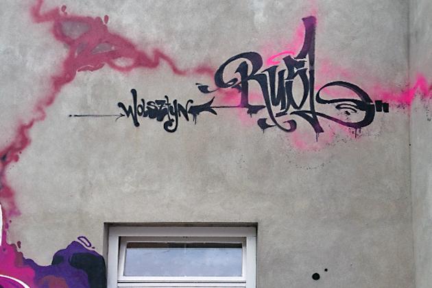15_RUSL-Frame-Festival-Poland-2014