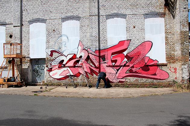 Kent_Can2_08