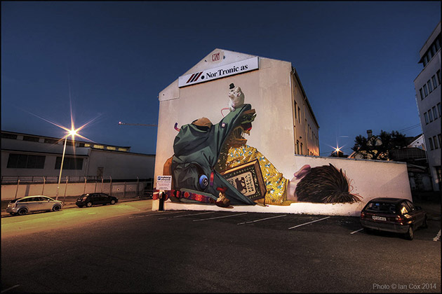 1200_IMG_3795_Etam_Crew_Photo_Ian_Cox_2014_for_Nuart