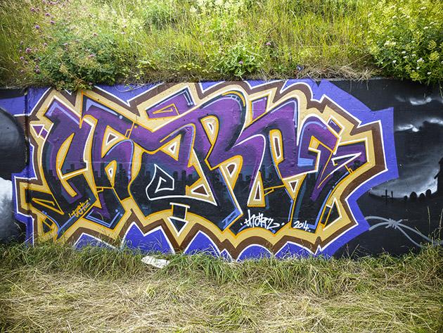 JWMN-IRELAND-09