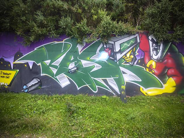 JWMN-IRELAND-21