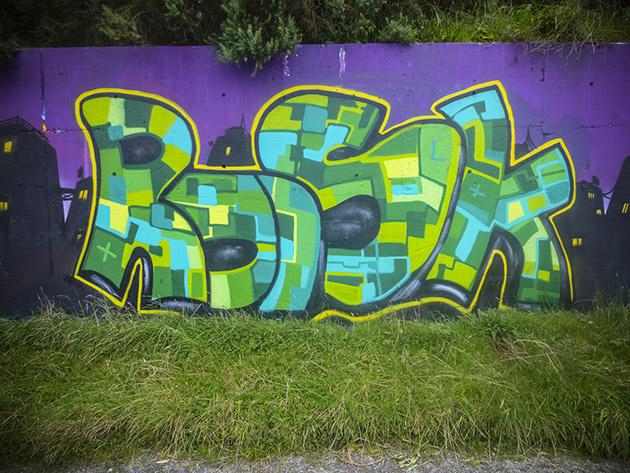 JWMN-IRELAND-25