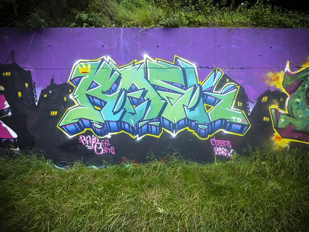 JWMN-IRELAND-27