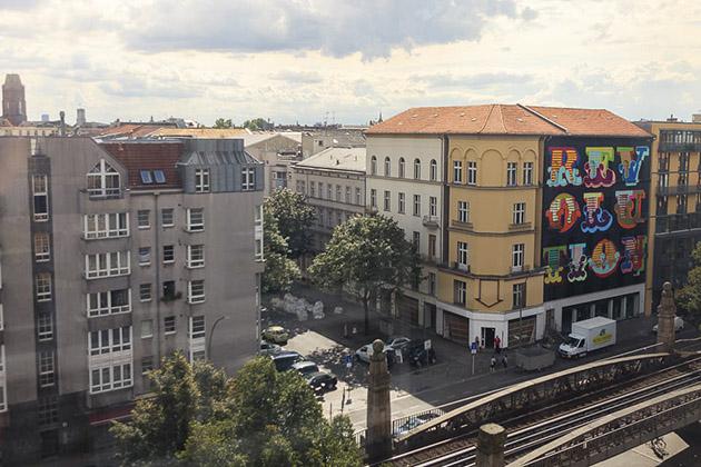 urban-nation-berlin_birdman-154