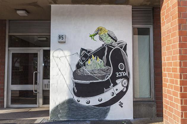 urban-nation-berlin_birdman-197
