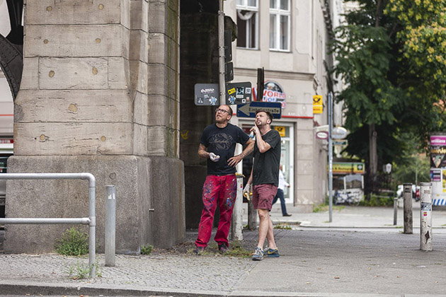 urban-nation-berlin_birdman-28