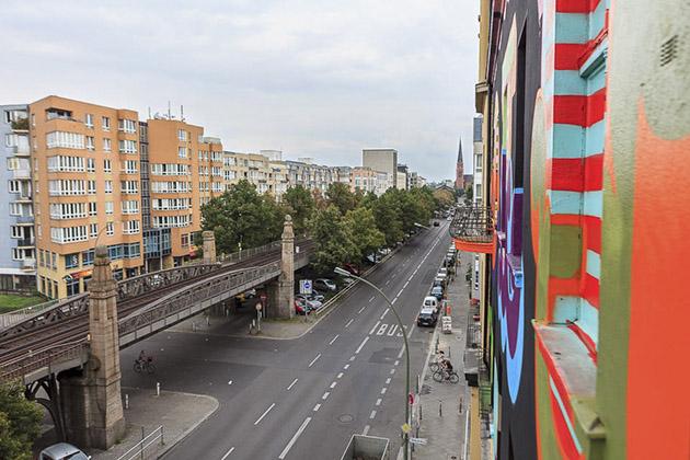 urban-nation-berlin_birdman-35