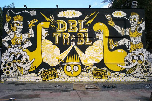 dubl_trubl_mural1