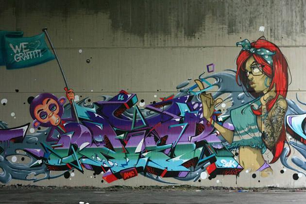 Kunstnacht-09