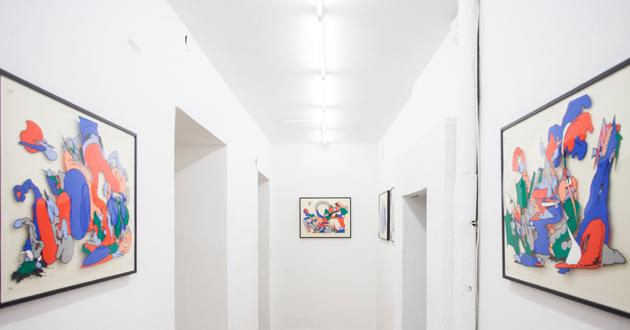 Antwan-Horfee-at-Ruttkowski68.jpg