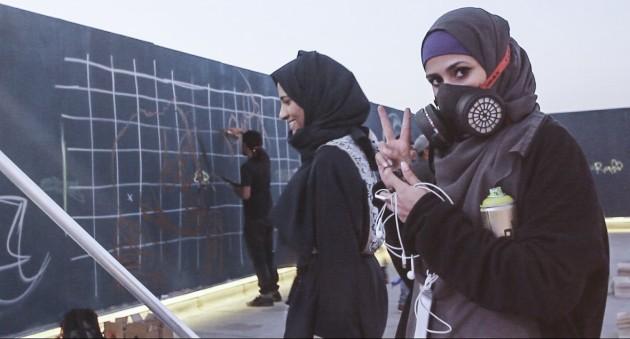 Meeting Of Styles -Jeddah, Saudi Arabia-06