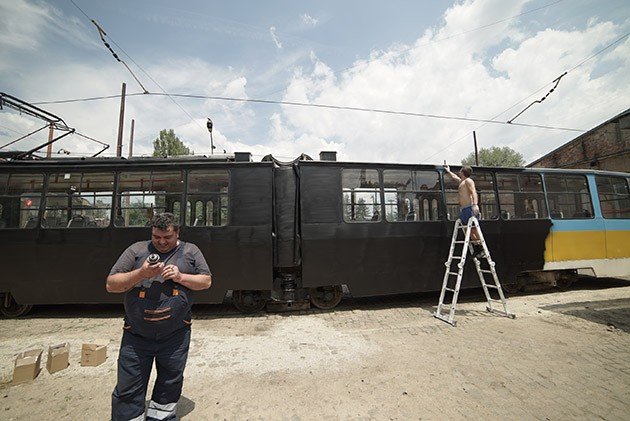 Good_Guy_Boris_Zona_Sofia_Tram-The-Grifters0