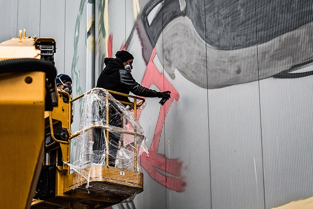 lords-mural-in-linz-bubble-days-2015