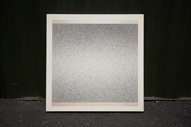 Steffen Seeger at Platoon Kunsthalle-09