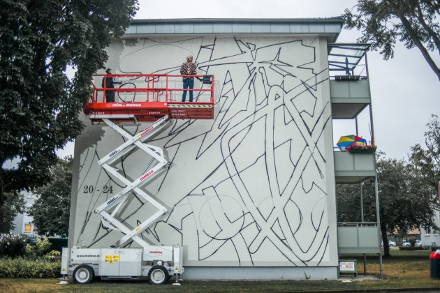 1508_Stadt.Wand.Kunst_SOBEKCIS-2215