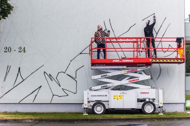 1508_Stadt.Wand.Kunst_SOBEKCIS-8966