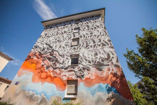 1508_StadtWandKunst_STOHEAD_byA.Krziwanie-8368