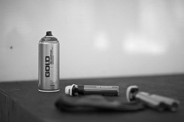 Canon EOS 5D Mark III Canon EF 85mm f/1.2L II USM + B+W 72mm UV Haze MRC 010M Filter