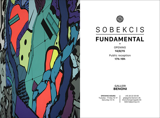 Sobekcis Fundemental Solo Show-01