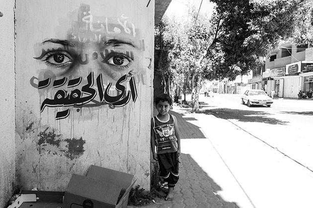 GAZA_16 copy