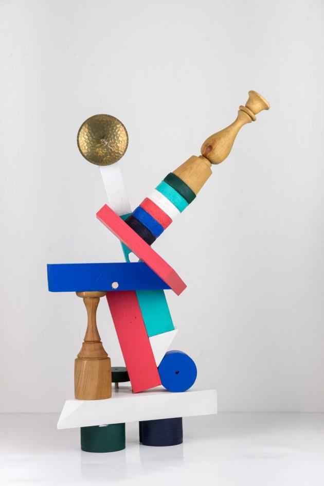 44flavours-sculpture-02