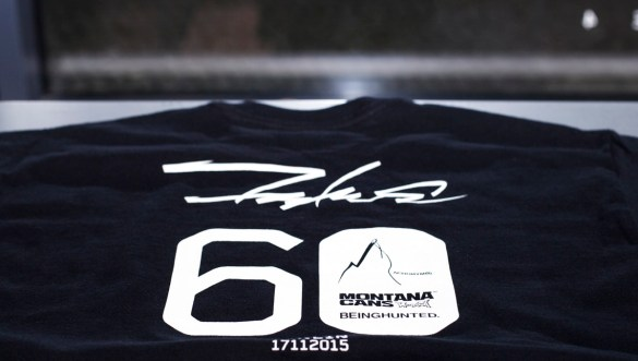 Futura-x-Montana-xAcronym-6032
