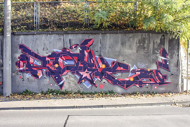 GJM_20