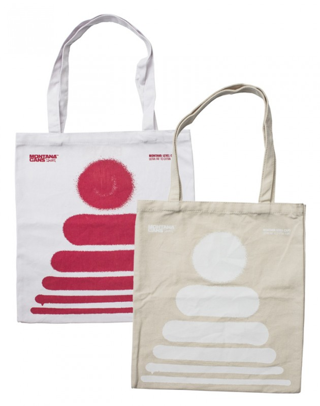 NEW_COTTON_BAGS-FORM76