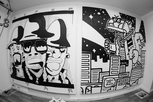 Secret Walls x Moscow-06