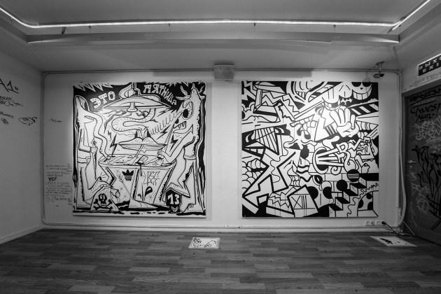 Secret Walls x Moscow-18