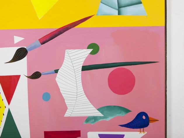 _halma-wie-von-geisterhand-gemalt-44flavours-Jim Avignon-detail