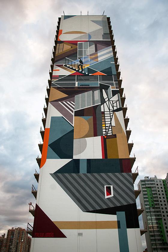 Impulse by Petro and Ilya Slak-08