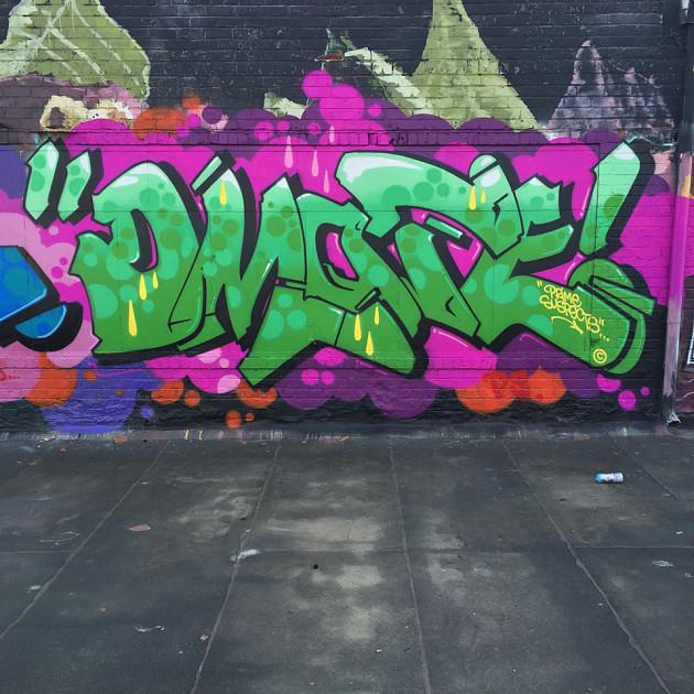 MONTANA-BLACK-ARTIST-DMOTE-05