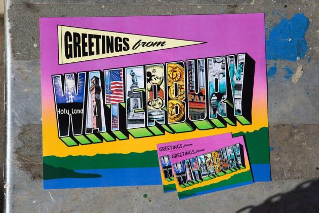 15-GREETINGS_WATERBURY_014-1024x683