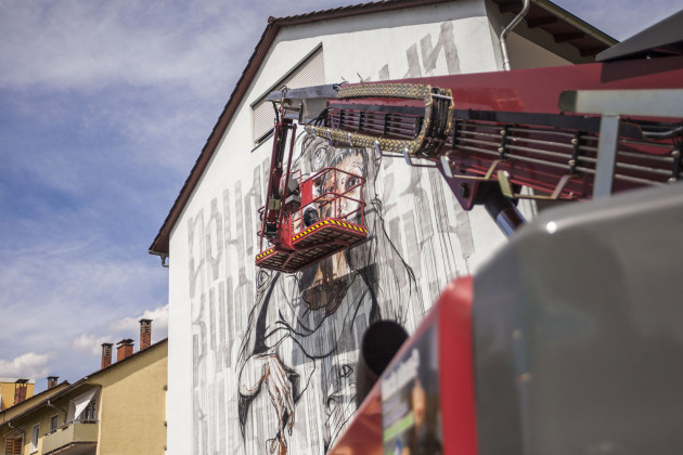 1607-Herakut-Heidelberg-AlexKrziwanie-0681