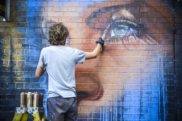 Matt-Adnate-in-London-UK
