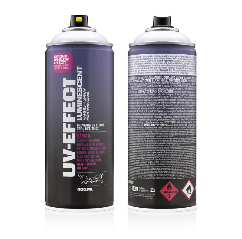 montana-uv-effect-spray-02