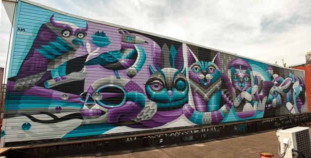 broadway_brooklyn_rooftop2