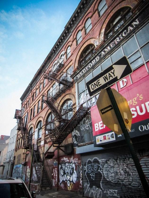 karskiandbeyond Brooklyn IMG_1128