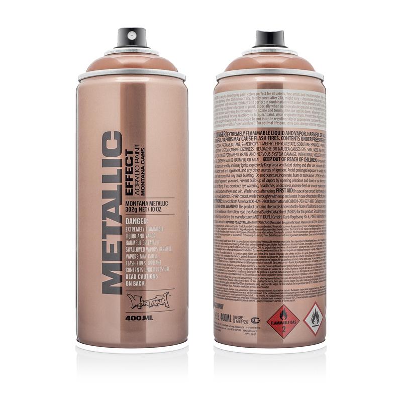 montana-metallic-effect-spray-02