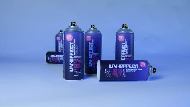 MontanaCans-UV-EFFECT-1