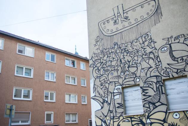 Stadt-Wand-Kunst-Mehrdad-7304